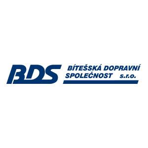 Bitešská dopravní společnost